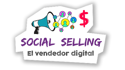 Logo-Social-selling.png