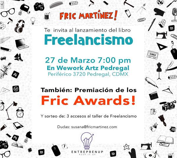 Flyer lanzamiento freelancismo.jpg