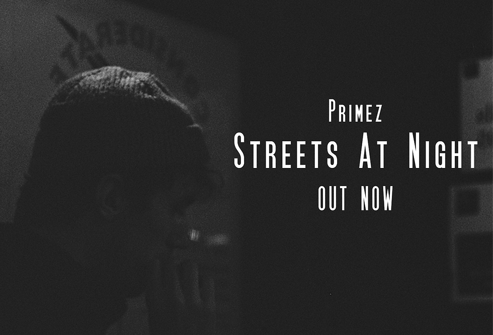 Streets%20At%20Night%20Out%20Now%20(no%2