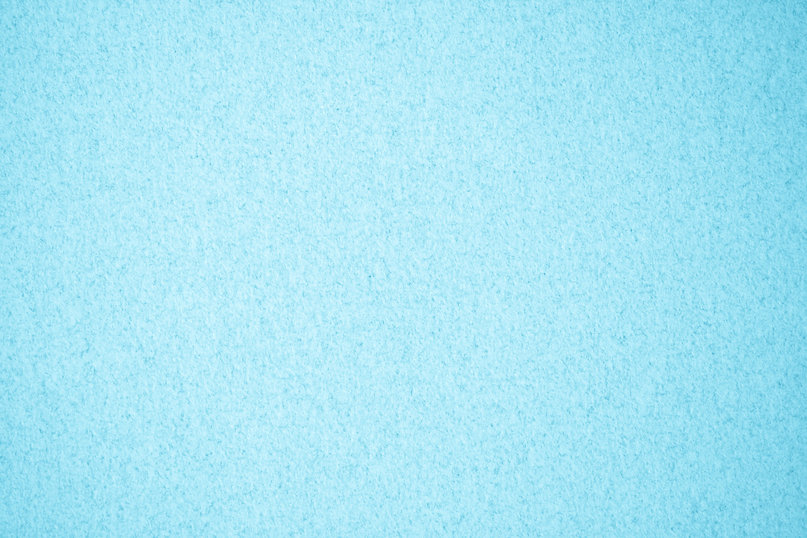 baby-blue-speckled-paper-texture.jpg