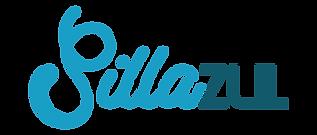 Logo_Sillazul2020-01.png