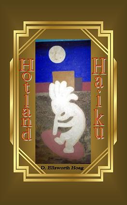 Hotland Hiaku front.png