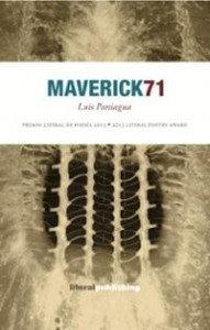 Maverick71