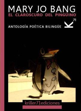 El claroscuro del pingüino