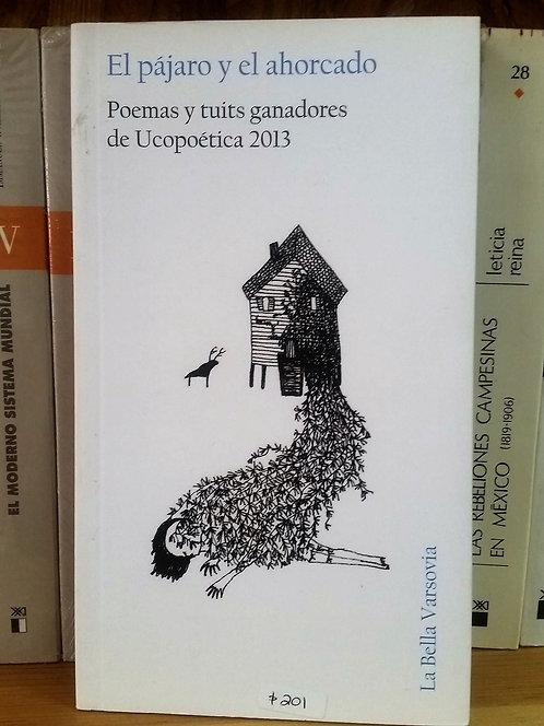 El pájaro y el ahorcado/Varios autores