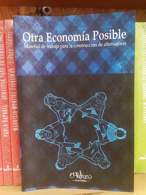 Otra Economía Posible/Sin autor