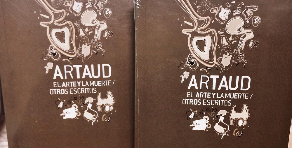 Artaud_edited