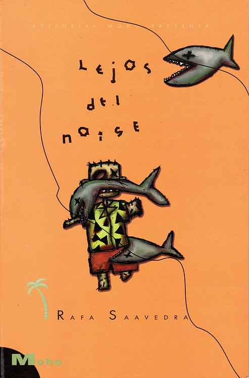 Lejos del noise