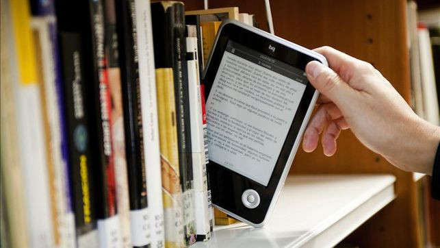 bibliotecas-publicas-sostenible-prestamo-electronico_EDIIMA20130214_0696_13.jpg