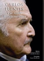 Carlos Fuentes y la novela Latinoamericana