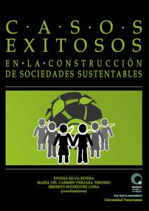 Casos exitosos en la construcción de sociedades