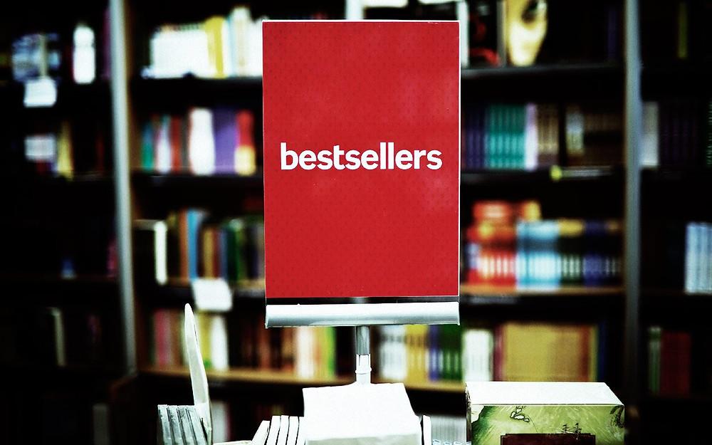 Are-Books-on-the-Bestseller-Lists-Worth-Reading-ftr.jpg