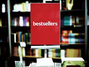 ¿Se debe condenar a los best sellers?