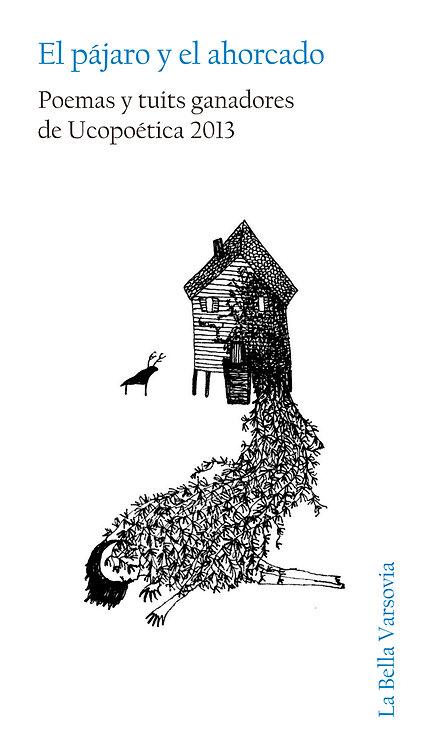 El pájaro y el ahorcado