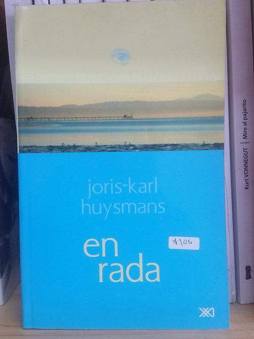 En rada/Joris-Karl Huysmans