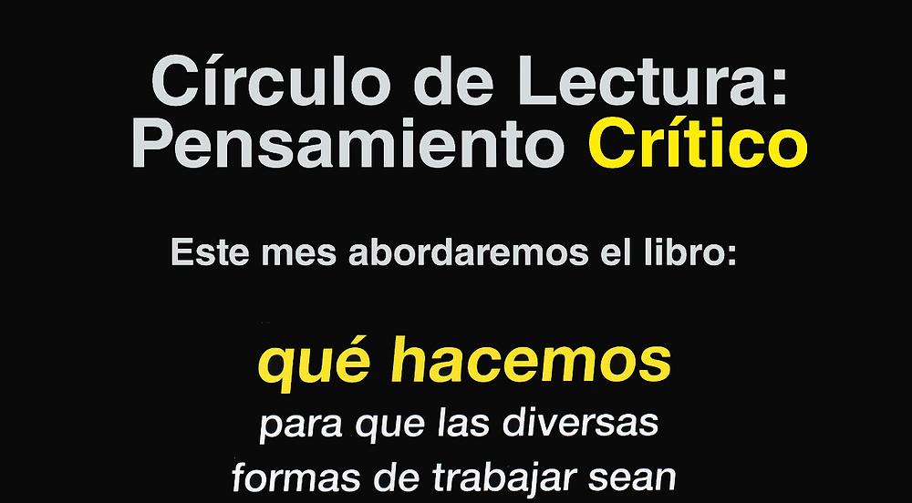 Qué_hacemos_para_que_las_diversas.._edited_edited.