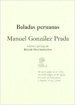 Baladas peruanas