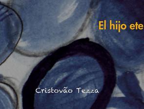 El hijo eterno, de Cristovao Tezza