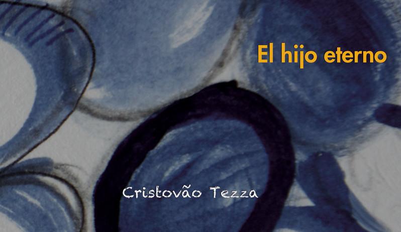 Hijo_edited.jpg