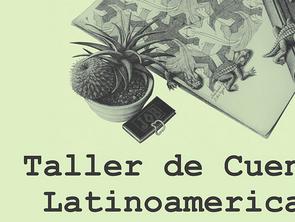 Taller de Cuento Latinoamericano