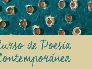 Curso de Poesía Contemporánea