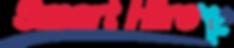 Smart Hire Logo