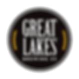 Grea Lakes Brewing Company Logo