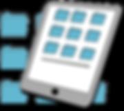 Job Appliation Database