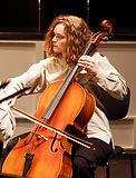 Felicity Mohr Cellist (2).jpg