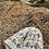 Thumbnail: Langass Woodland Hat IsleKnit Kit