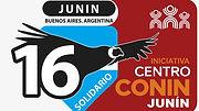 Logo Junin Solidario.jpg
