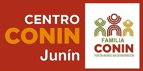Logo Conin Junin.jpeg