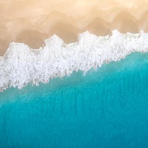 WA Beach
