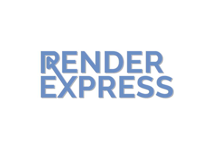 LOGO RENDER EXPRESS_FINAL- PNG SOMBRA.pn