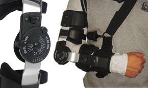CK-700 Premium ROM Elbow