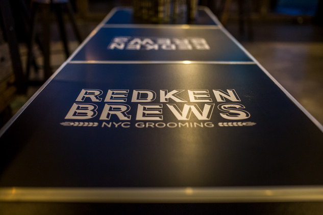 Redken Brews Product Launch Event-5491.j