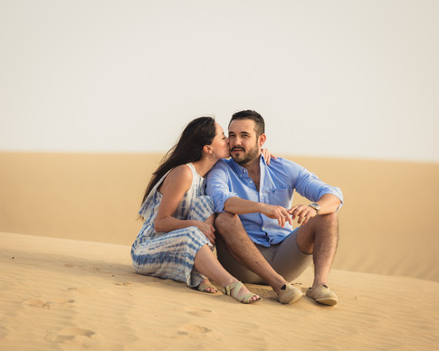 Arabian Glamping_Engagement-5183.jpg