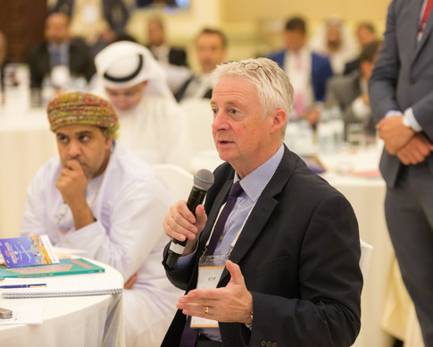 TXF MIDDLE EAST CONFERENCE-5195.jpg