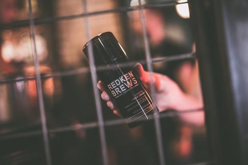 Redken Brews Product Launch Event-5566.j