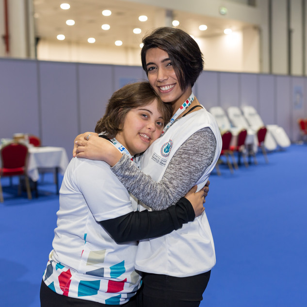 20032018_Special Olympics_Day3-4621.jpg