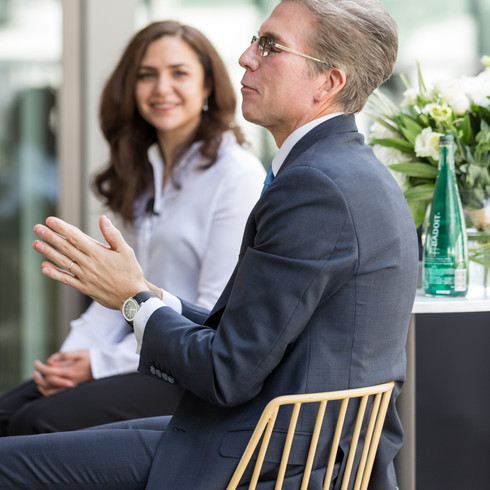 SAP CEO EVENT-0160.jpg