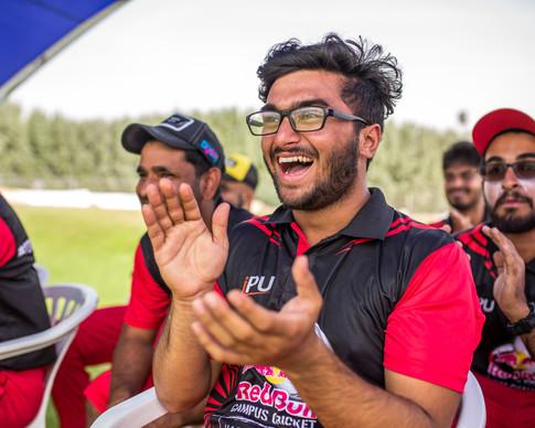 AC_180414_Campus_Cricket_UAE-2886.jpg