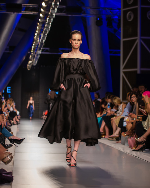 INGIE Paris_Dubai Fashion Week-2418.jpg