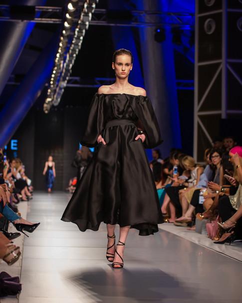 INGIE Paris_Dubai Fashion Week-2418.jpg