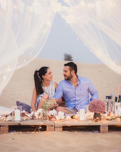 Arabian Glamping_Engagement-5791.jpg