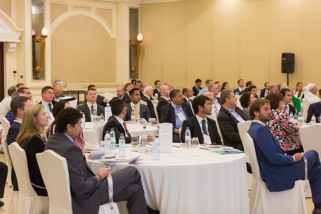 TXF MIDDLE EAST CONFERENCE-4103.jpg