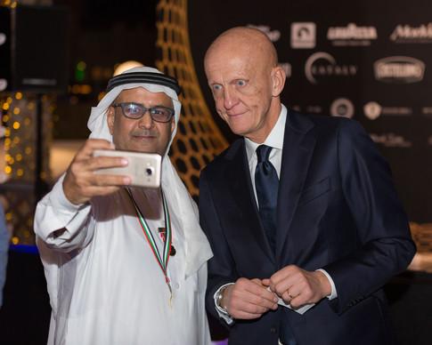 DUBAI GLOBE SOCCER AWARDS-2043.jpg