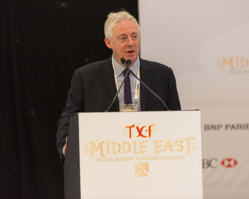 TXF MIDDLE EAST CONFERENCE-4016.jpg