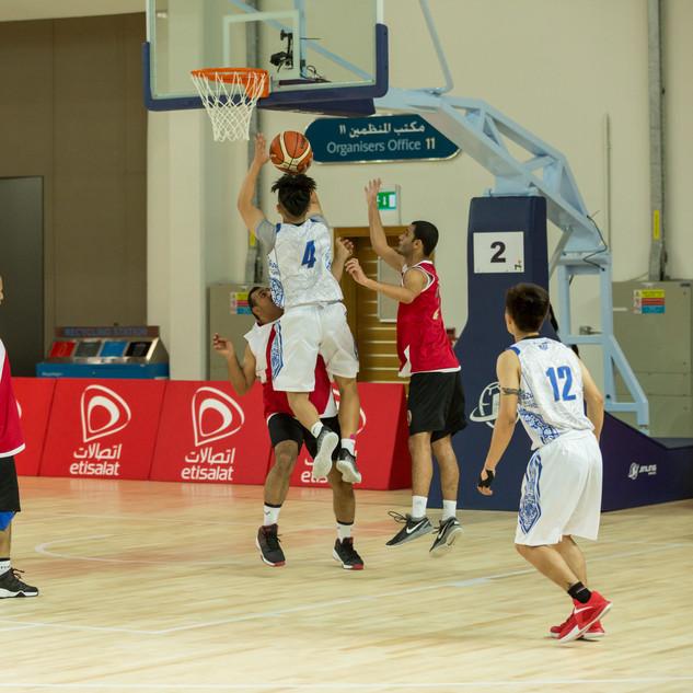 18032018_Special Olympics_Day 1-2398.jpg