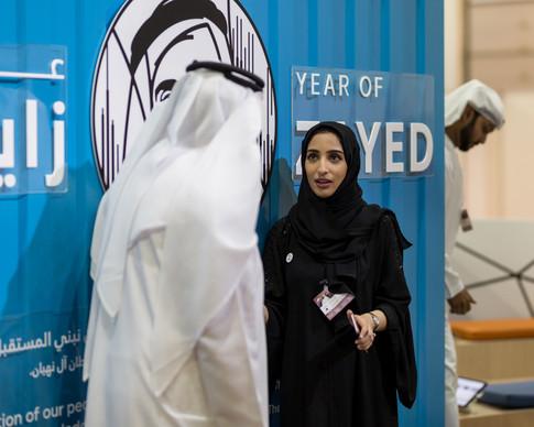 UAE Careers Exhibition-0975.jpg